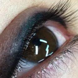pma-eyeliner