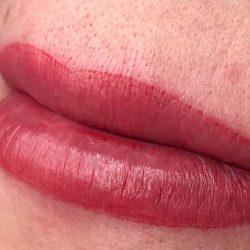 pma-lippen